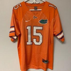 NIKE -Florida Gators - Jersey
